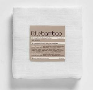 large_littlebamboo_muslinsquares
