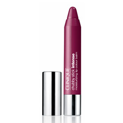 NEW-Chubby-Stick-Intense-Moisturizing-Lip-Colour-Balm