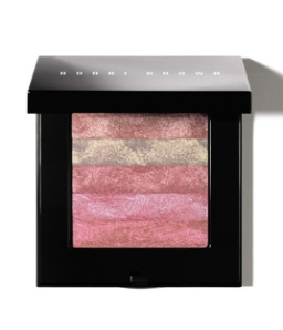 Shimmer-Brick-Compact-Lilac-Rose
