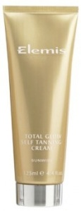 Elemis_Total_Glow_Self_Tanning_Cream_125ml1307715127