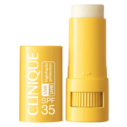 SPF-35-Targeted-Protection-Stick