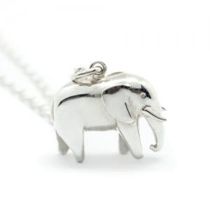 Elephant_pendant_519220eb293c6_300x300