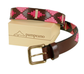 polo-belts-aurora-low-res