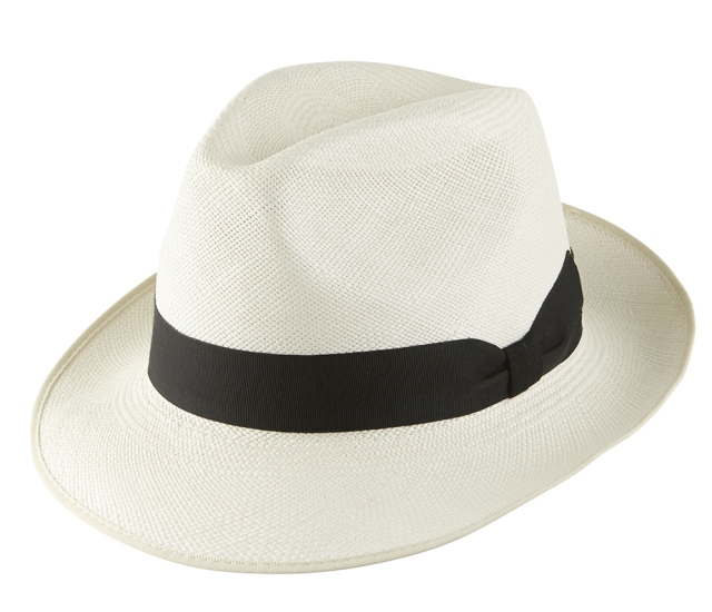 The_Panama_Hat_Company_0602147800_Copy_Brisa_Snap_Brim__37896.1394117708.1280.1280