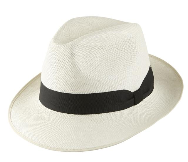 The_Panama_Hat_Company_0602147800_Copy_Brisa_Snap_Brim__37896.1394117708.1280.1280