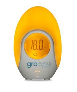 Gro-egg1