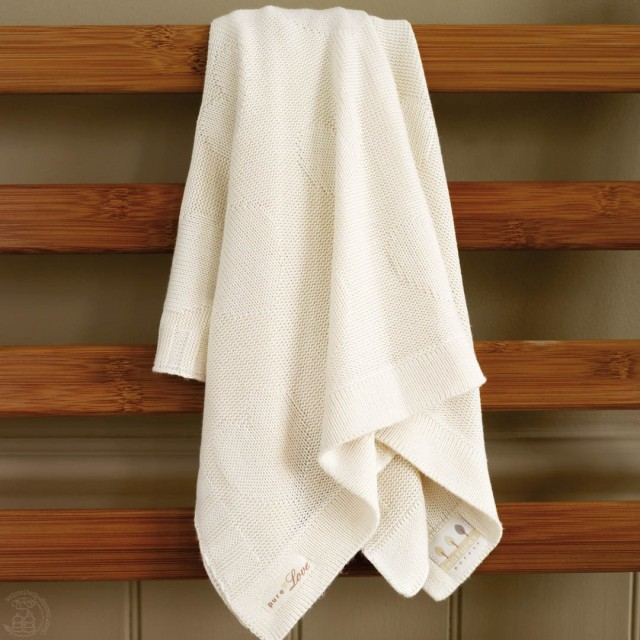 natures_purest_bamboo_blanket_pure_love