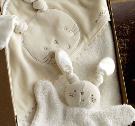 Pure-Love-bathtime-gift-set_comps_625x430