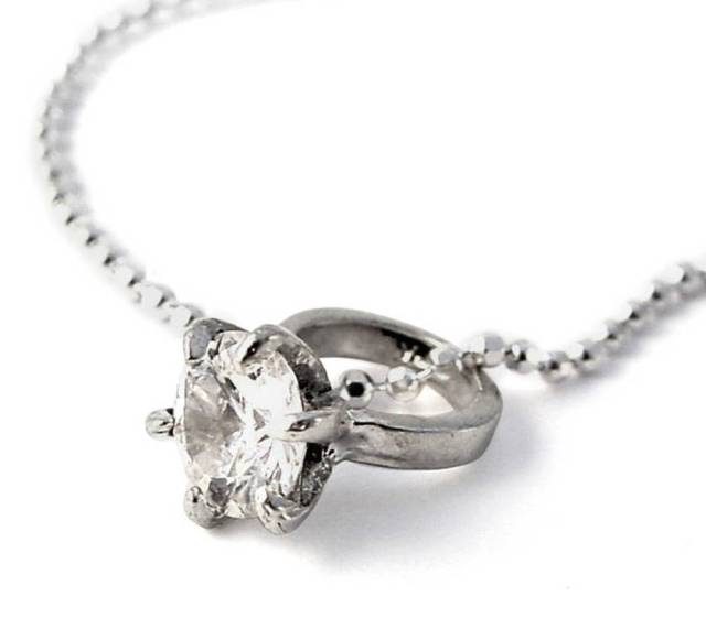 original_big-girls-diamond-ring-necklace