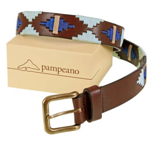 blue-polo-belt-500x500