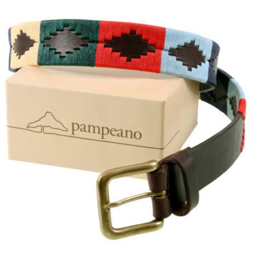 multicoloured-polo-belt-500x500