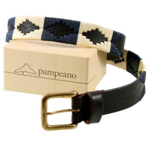 navy-cream-polo-belt-500x500