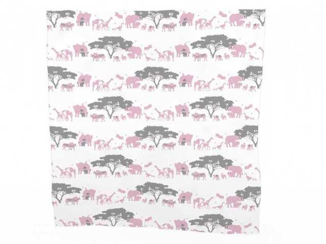 bb-product-shots-pinks-0009-blanket-full-size.c54902c1