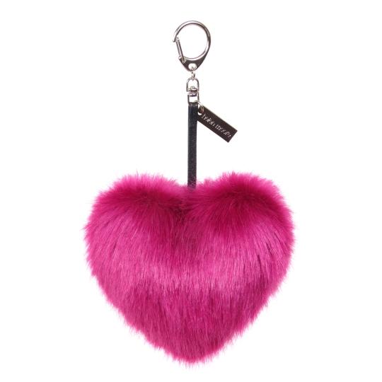 magenta_heart_keyring_a