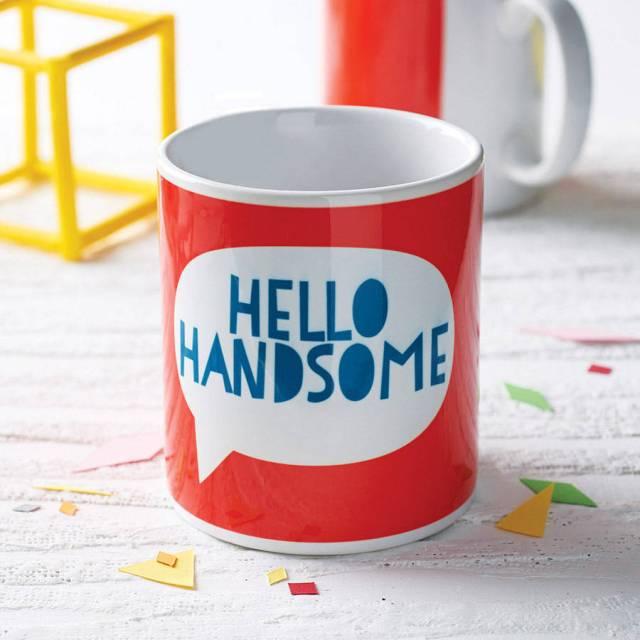 original_hello-handsome-mug