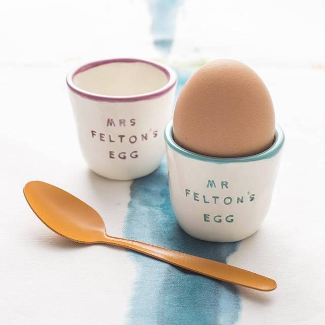 original_pair-of-personalised-ceramic-egg-cups