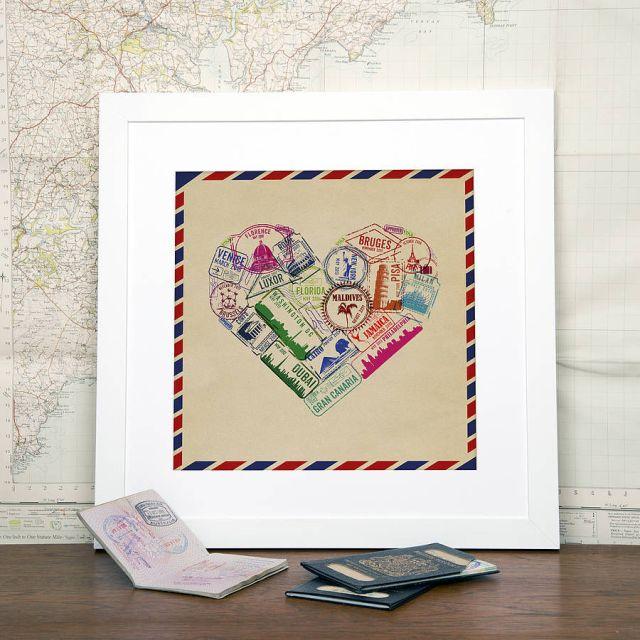 original_personalised-heart-passport-stamp-print-2_massive