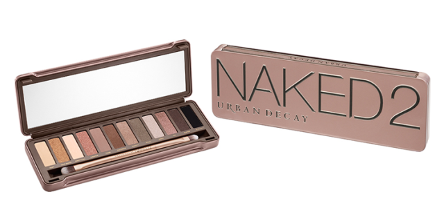 Urban_Decay_Naked_2_Palette_1390905344