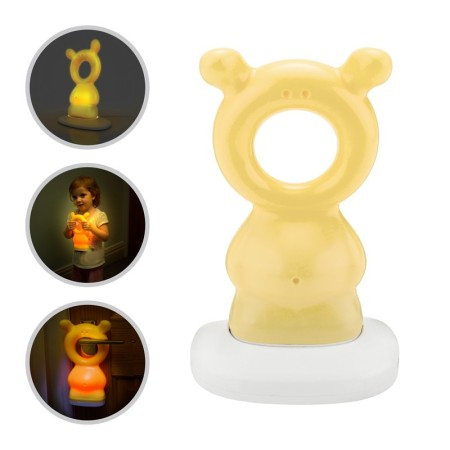 brother_max_nightlight_hand_carry_bear_4_pics