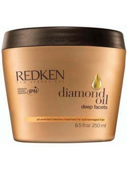 Diamond-Oil-Mask-250ml