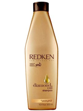 Diamond-Oil-Shampoo-300ml