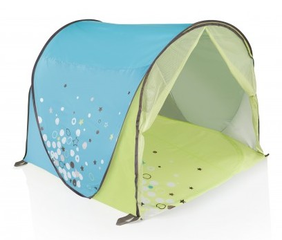 anti-uv-tent