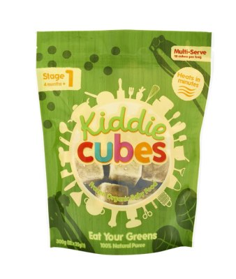 KC-packshots-015-eat-your-greens