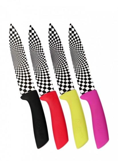 5-inch-ceramic-knives_1_