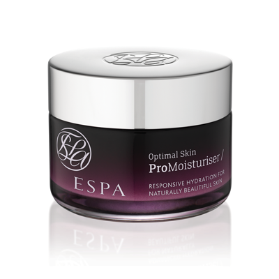 BOX-ESPA-Optimal-Skin-ProMoisturiser-with-lid