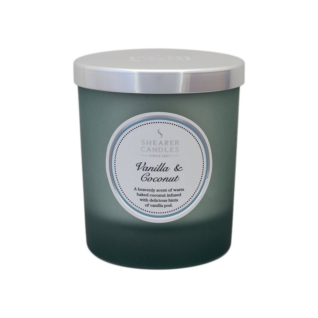Shearer Candles Vanilla and Coconut Scented Jar Candle_ __7 - www_amazon_co_uk.jpg