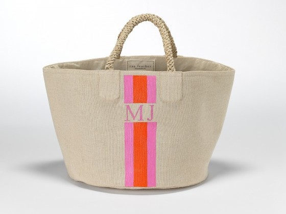ra588_pinora_monogram_shopper.jpg