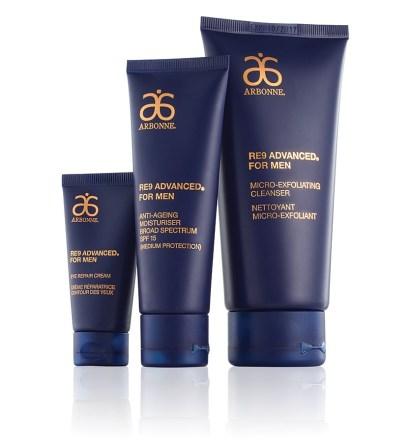 RE9 Advanced® for Men Set UK #6520_Fullsize Product Image.jpeg
