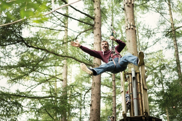 Tree Top Adventure (24) - Go Ape.jpg