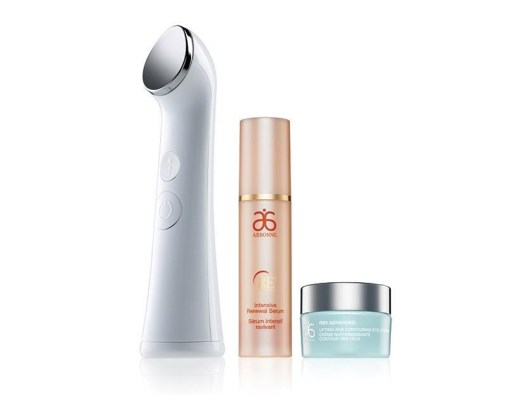 Arbonne Intelligence Genius Ultra Anti-Aging Set UK #4340_Fullsize Product Image.jpeg