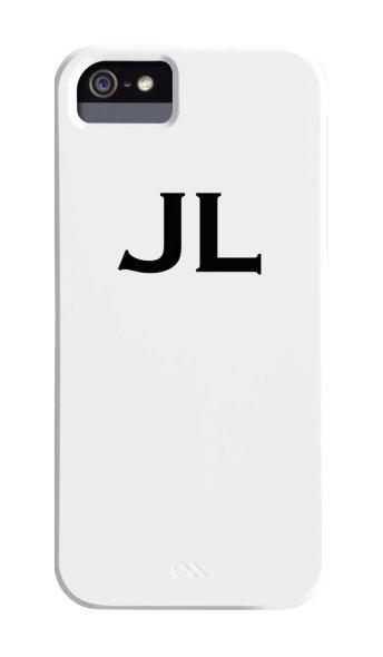 JL_1024x1024.jpg