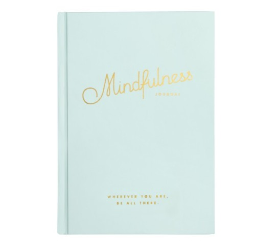 mindfulness_journal_inspiration_2016_mint_cover.jpg